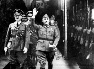 09_Franco Hitler