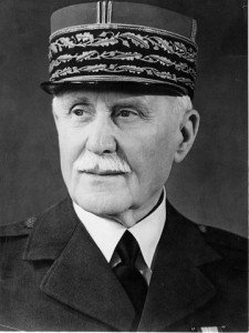 14_1314940-Philippe_Pétain