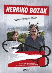 HERRIKO-BOZAK-web